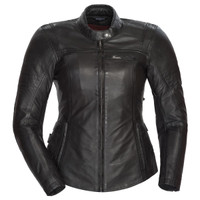 Cortech Bella Women's Jacket