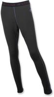 Arctiva Insulator Women's Pant