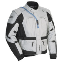 Cortech Sequoia XC Adventure Touring Jacket