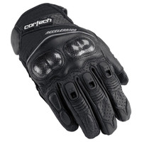 Cortech Accelerator Series 3 Gloves