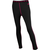 Arctiva Women's Regulator Pants