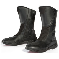 Tour Master Trinity Women's Boots 1