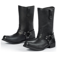 Tour Master Renegade WP Boots 1