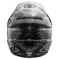 Answer AR-5 Helmet with MIPS 08