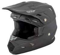 Fly Racing Toxin Original Helmets