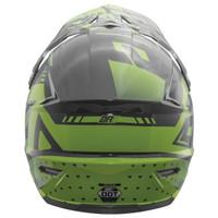 Answer AR-1 Helmet 02