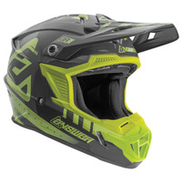 Answer AR-1 Helmet 03