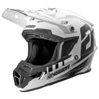 Answer AR-1 Helmet 06