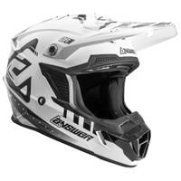 Answer AR-1 Helmet 08