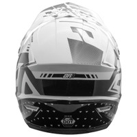 Answer AR-1 Helmet 09