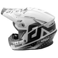 Answer AR-1 Helmet 10