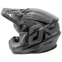 Answer AR-1 Helmet 13