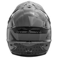 Answer AR-1 Helmet 12