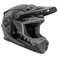 Answer AR-1 Helmet 14