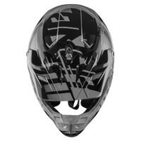 Answer AR-1 Helmet 15