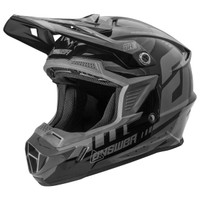 Answer AR-1 Helmet 11