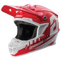 Answer AR-1 Helmet 18