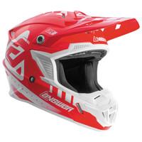 Answer AR-1 Helmet 16