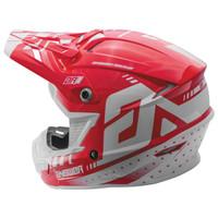 Answer AR-1 Helmet 20