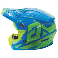 Answer AR-1 Helmet 22