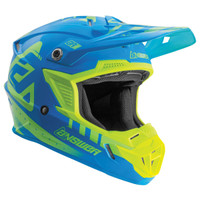 Answer AR-1 Helmet 24