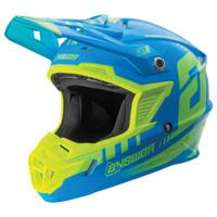 Answer AR-1 Helmet 21