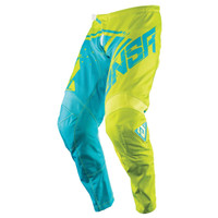Answer Men's A18 Syncron Air Pants 02