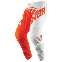 Answer Men's A18 Syncron Air Pants 07
