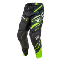 Fly Racing Evolution 2.0 Pant