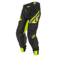Fly Racing Lite Hydrogen Racing Pants