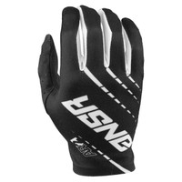 Answer Men's AR2 Gloves