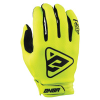 Answer Men's AR3 Gloves