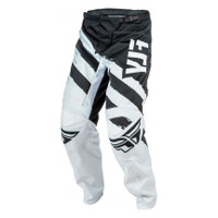 Fly Racing F-16 Racing Pants