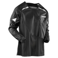 Answer Men's Riot Jersey 01
