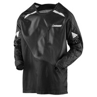 Answer Men's Riot Jersey