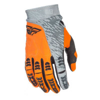 Fly Racing Evolution 2.0 Gloves