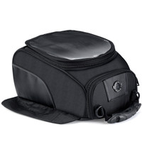 Vikingbags 14 Large Tank Bag