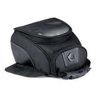 Vikingbags AXE 7 Medium Tank Bag