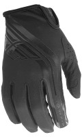 Fly Racing Windproof Lite Gloves