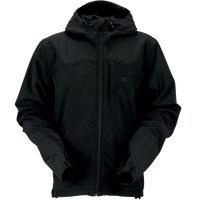 Z1R Prymer Jacket For Men