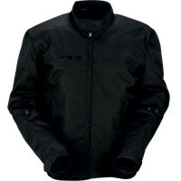 Z1R Zephyr Jacket For Men Main View