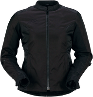 Z1R Women's Zephyr Jacket Main View