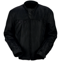Z1R Gust Jacket For Men Main View