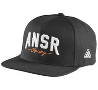 Answer Men's Points Cap