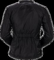 Z1R Women's Gust Jacket Back View
