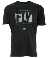 Fly Racing Riot Tee