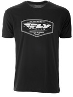 Fly Racing Pathfinder Tee