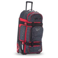 Fly Racing Ogio 9800 Roller Bag
