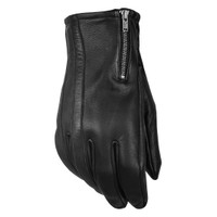 Highway 21 Recoil Gloves