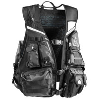 Answer Fronteir Vest 02